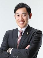 橋本 琢朗弁護士