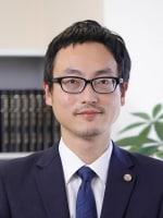 小野 寛之弁護士