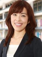弁護士法人法律事務所オーセンス東京オフィス 高橋 麻理弁護士