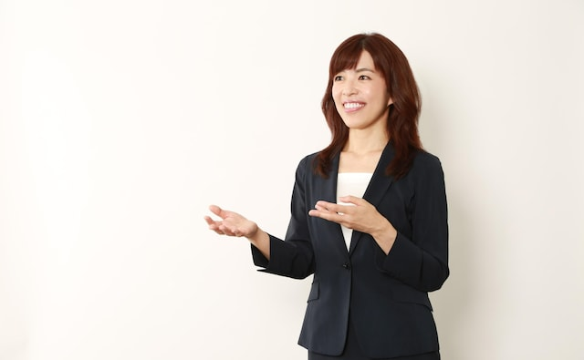 弁護士法人Authense法律事務所東京オフィス