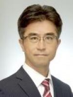 石塚 智教弁護士