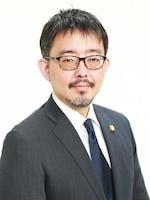 岡本・上遠野法律事務所 岡本 陽平弁護士