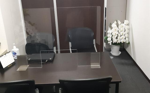岡本陽平法律事務所