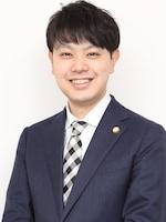 高橋 海渡弁護士