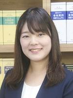 弁護士法人松本・永野法律事務所 久留米事務所 福本 結弁護士