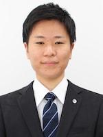 鈴木 智大弁護士