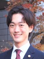 弁護士法人とびら法律事務所 岡 大暉弁護士