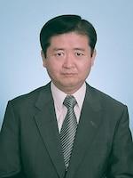 大宮法律事務所 大谷 博弁護士