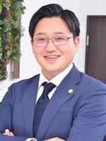 弁護士法人長瀬総合法律事務所 岡田 孟弁護士