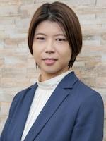 中田 侑佳弁護士