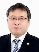 弁護士法人アディーレ法律事務所 保多 崇志弁護士