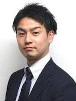 高間 信聡弁護士