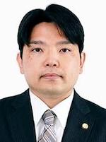 弁護士法人アディーレ法律事務所 春田 慶弁護士