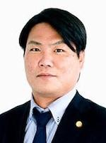 弁護士法人アディーレ法律事務所広島支店 坂井 智典弁護士
