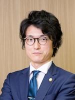 山口 勇真弁護士