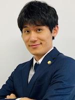 弁護士法人サリュ横浜事務所 大谷 耀弁護士