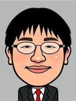 高橋 佑輔弁護士