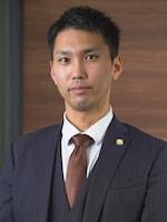 遠藤 純平弁護士