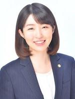 川島 彩加弁護士