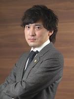 井村 光毅弁護士