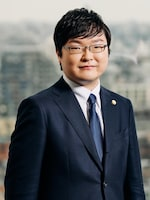 弁護士法人響西新宿オフィス 宮澤 謙太弁護士