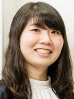 堺オリーブ法律事務所 垣岡 彩英弁護士