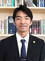 田村展靖法律事務所 金田 宗和弁護士