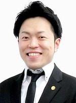 弁護士法人アディーレ法律事務所 宮本 遼弁護士