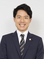 千瑞穂法律事務所 長泉地 薫大弁護士