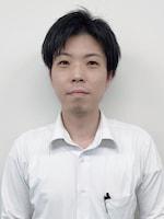 弁護士法人ネクスパート法律事務所仙台オフィス 鎌田 光弁護士