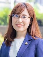 弁護士法人アドバンス名古屋事務所 佐藤 あゆみ弁護士
