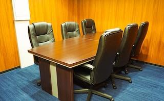 弁護士法人アドバンス名古屋事務所