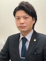 弁護士法人前島綜合法律事務所 髙倉 久弥弁護士