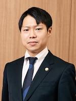 林田 悠希弁護士