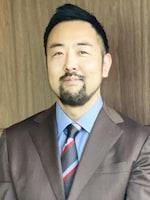 伊藤 英明弁護士