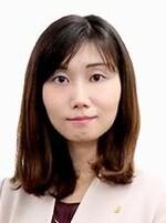 弁護士法人アディーレ法律事務所神戸支店 神野 由貴弁護士