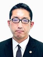 弁護士法人アディーレ法律事務所 鎌田 遼弁護士