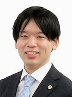 南澤 毅吾弁護士