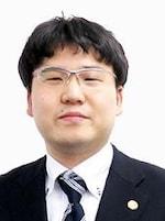 弁護士法人アディーレ法律事務所松本支店 吉田 修一弁護士