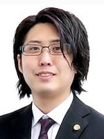 弁護士法人アディーレ法律事務所 前村 純之介弁護士