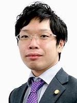 弁護士法人アディーレ法律事務所 高橋 佑斗弁護士