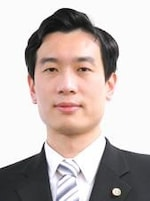 弁護士法人アディーレ法律事務所 小林 慶儀弁護士