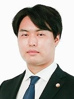 弁護士法人アディーレ法律事務所 岡島 賢太弁護士