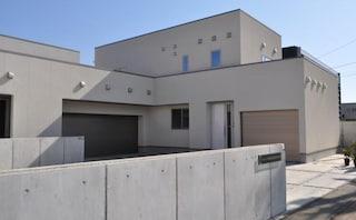中澤法律事務所