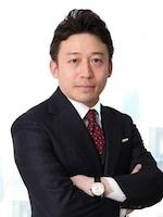 折田 裕彦弁護士