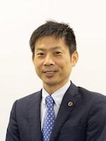 福岡弁護士法律事務所 野﨑 元晴弁護士