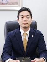 染矢 修孝弁護士