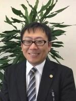 木村 弘弁護士