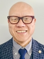 中嶋 知洋弁護士