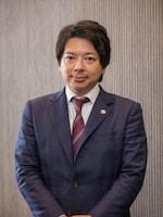 弁護士法人アジア総合法律事務所 小山 好文弁護士